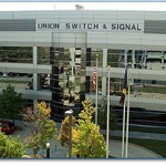 Union Switch & Signal
